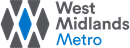 West Midlands Metro