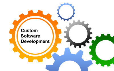 A Closer Look At Custom Software Development